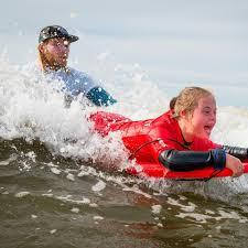 surftherapyrules