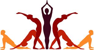 yogagraphic